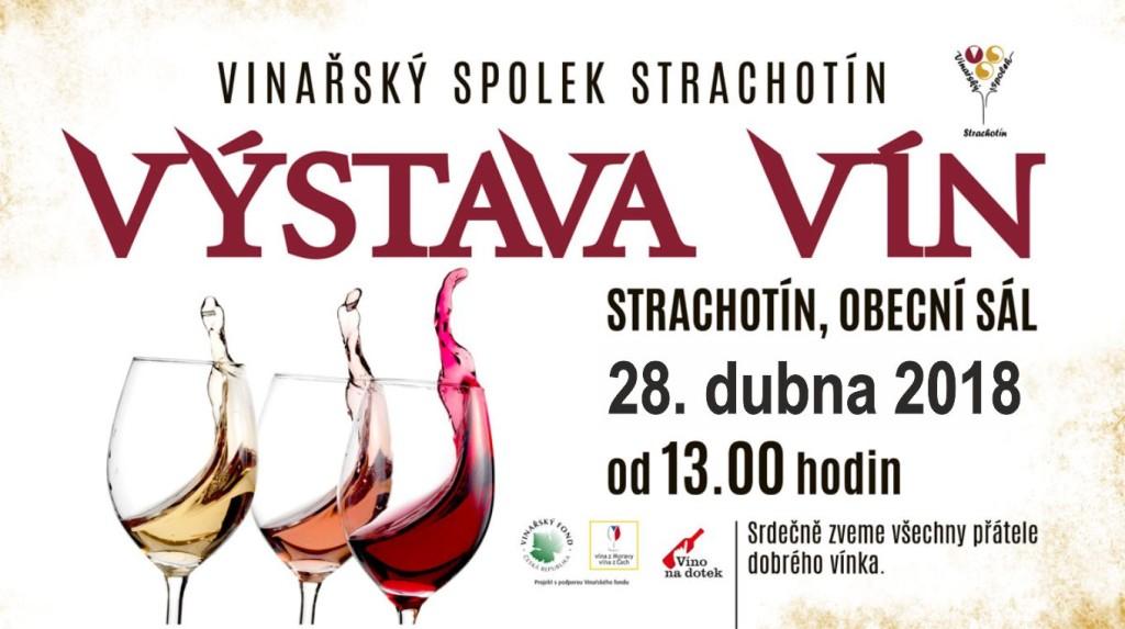 VV2018 plakát