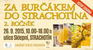 billboard_za_burcakem_2015
