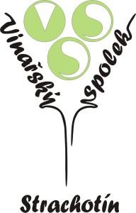 logo zelené web