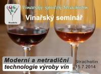 plakát seminář