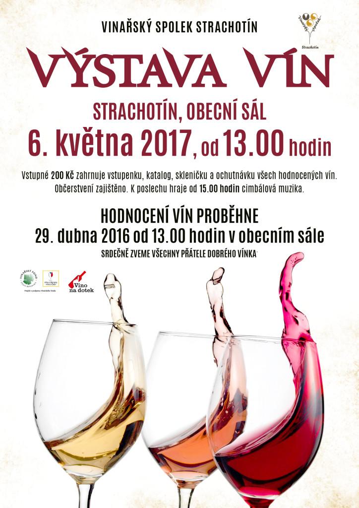 plakat_A3_vystava_vin2017