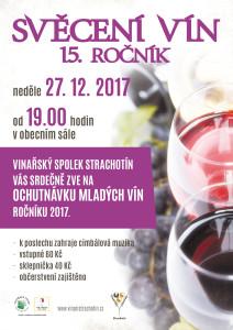 sveceni_vin_2017