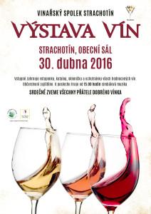 vystava_vin_2016 (2)